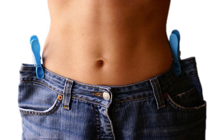 Похудение без диет: мнение врачей-диетологов
