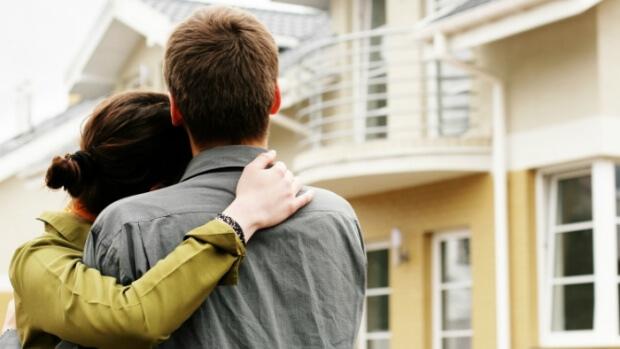 Наличие собственного жилья благотворно влияет на психическое и физическое здоровье человека