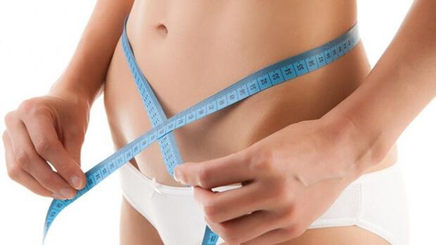 Медики рассказали, когда лучше начинать худеть