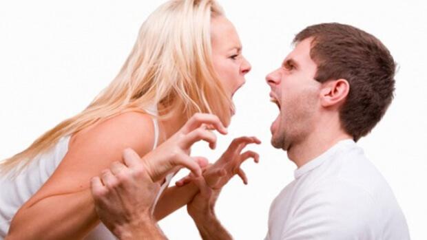 Компьютер позволяет предсказать вероятность развода у супружеской пары
