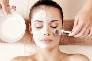Пилинг — процедура для оздоровления и омоложения кожи