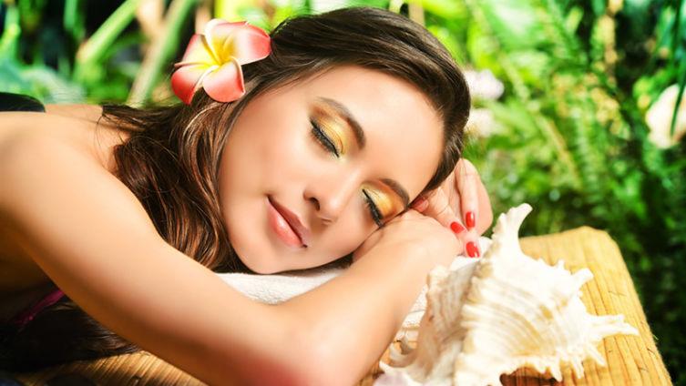 Как вернуть молодость коже? BONATOX — сыворотка с эффектом ботокса