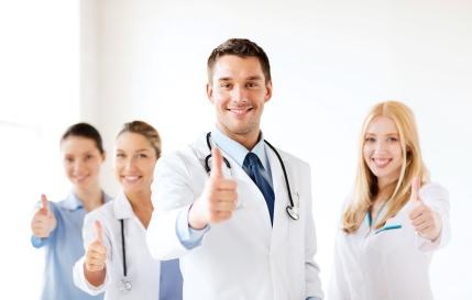 Антибактериальные средства гигиены – причины отказаться от них