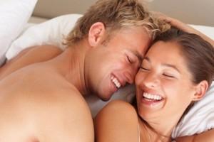 Секс снижает риск рака ротовой полости у женщин