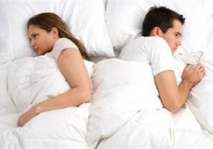 Польза и вред сексуального воздержания для мужчин