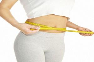 Диетологи: чтобы похудеть, нужно есть в тишине