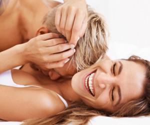 10 советов мужчинам для улучшения секса