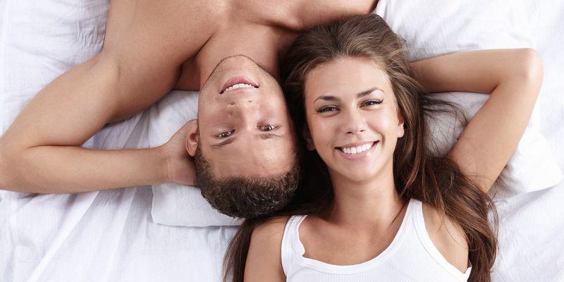 Самые частые проблемы в интимных отношениях
