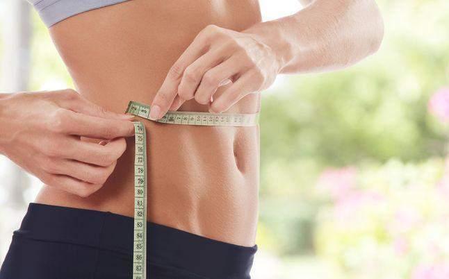 Как быстро похудеть к отпуску: 9 приемов, которые работают