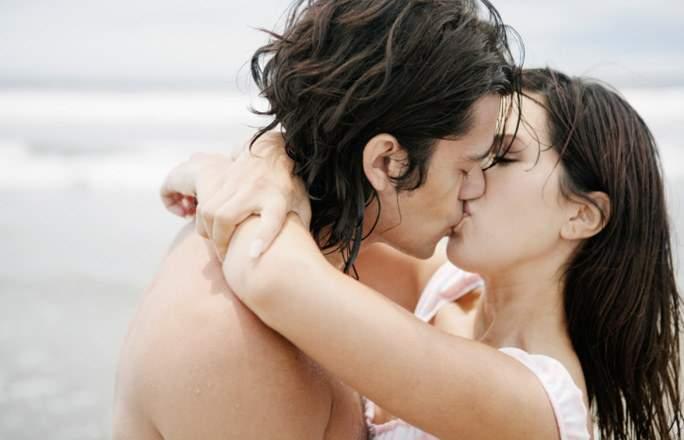 Назван главный секрет отличной интимной жизни