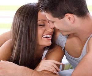 Как повысить женское сексуальное желание