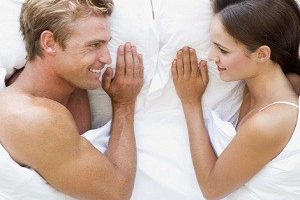 Как отсутствие секса влияет на мужчин