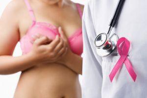 Открытие: низкокалорийная диета повышает либидо