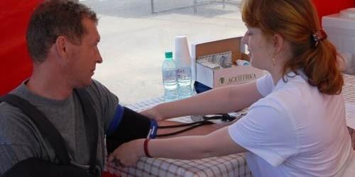 Российских врачей обяжут регулярно проходить новую аккредитацию