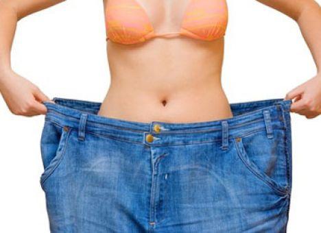 Назван новый способ борьбы с ожирением