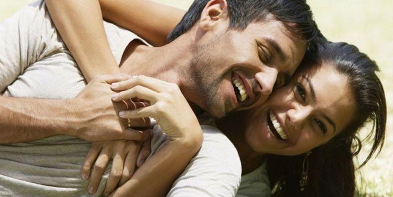 Открытие: качество отношений влияет на состояние здоровья