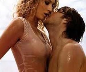 Секс в жару: польза или вред?