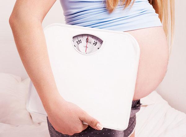 Серьезные отношения грозят увеличением веса для влюбленных