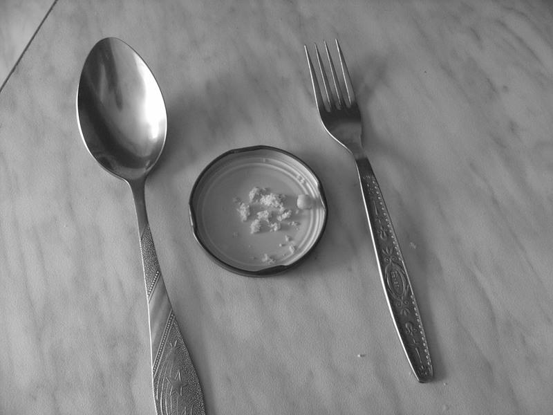 Диетологи: растительная жирная пища поможет похудеть