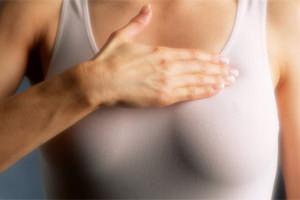 Лекарство от диабета может помочь при раке груди