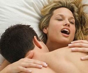 ТОП-8 причин, которые мешают женщине испытать оргазм