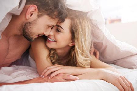 Что мешает хорошему сексу? 4 проблемы современных женщин
