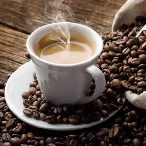 Кофе спасет от рака толстой кишки