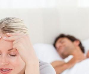 ТОП-10 проблем в постели