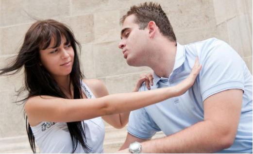Есть ли запреты в сексуальных отношениях?