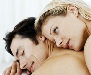 4 привычки, которые решат постельные проблемы мужчин