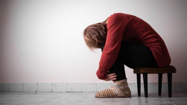 Люди с ВИЧ и гепатитом чаще совершают самоубийство