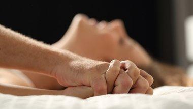 Раньше люди больше занимались сексом, говорят исследователи