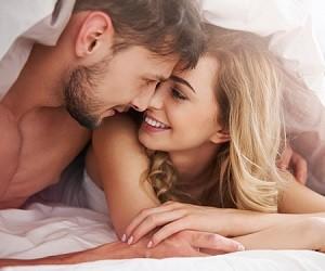 8 вещей, которые убивают сексуальное желание