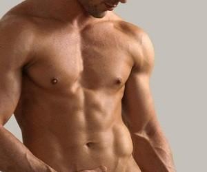 Правда и мифы о сексуальном долголетии