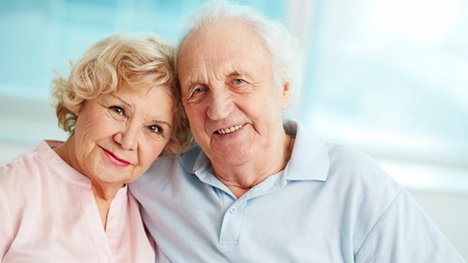 Социальные сети помогают пожилым людям в предотвращении появления диабета и гипертонии