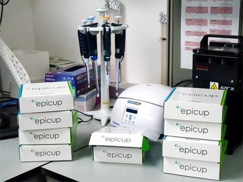 Эпигенетический тест поможет найти любые опухоли
