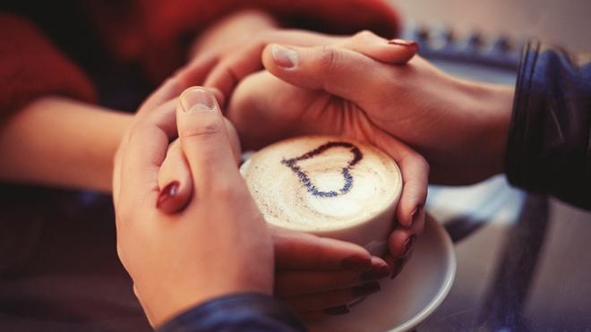 Любовь женщин к своему избраннику длится в течение пяти лет