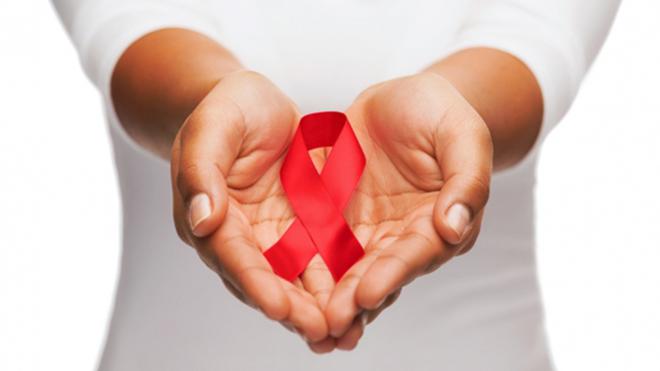 Эксперты разработали приложение, помогающее лечить ВИЧ