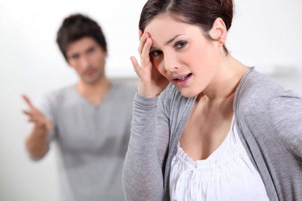 Эксперты рассказали, как сохранить отношения на расстоянии