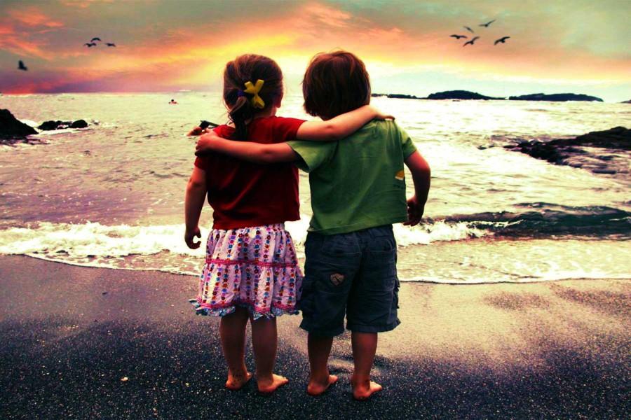 Дружба с бывшим партнером — не всегда хорошая идея