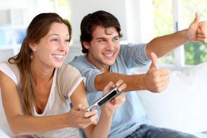 Психологи развенчали миф о дружбе между мужчинами и женщинами
