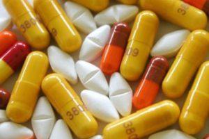 Ученые объявили, что уже на пороге внедрения действенного  лекарства от Гепатита