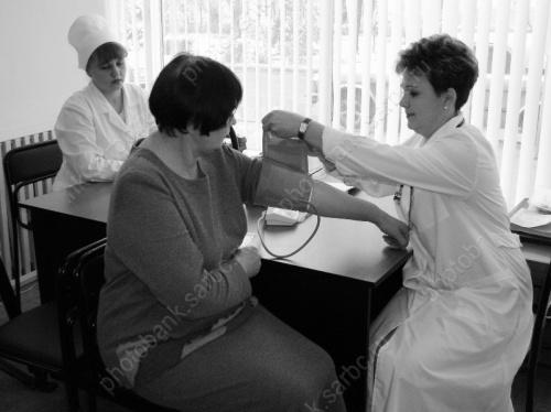 В России появятся новые врачи — кинезиологи