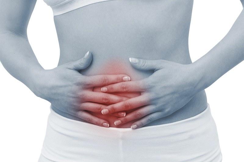 Женский половой гормон способен снизить риск развития осложнений от гриппа