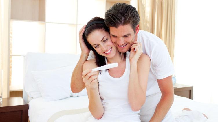 Стоит ли посещать курсы для беременных?