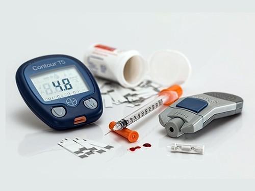 Люди, которые боятся потерять работу, чаще болеют диабетом