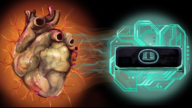Исследователи создали первое в мире искусственное сердце на чипе