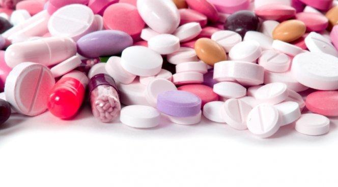 Ученый: дорогие лекарства от рака мало влияют на выживание пациента