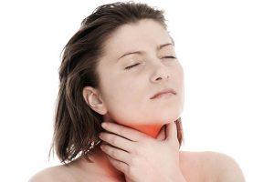 Ангина приводит к ухудшению деятельности почек, сердца и суставов
