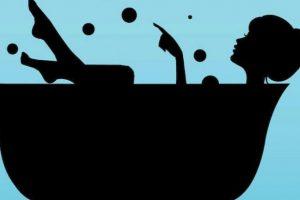 Бесплодие у женщин обещают вылечить с помощью водяных саламандр
